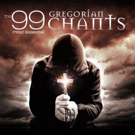 99chants.jpg