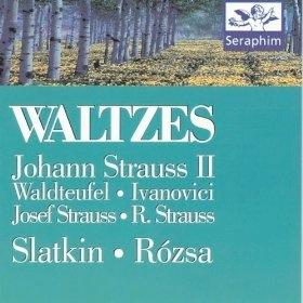 strauss-waltz-slatkin.jpg