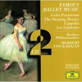 dg_ballet.jpg