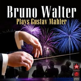 mahler-walter-plays.jpg